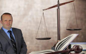 P3 visa lawyer
