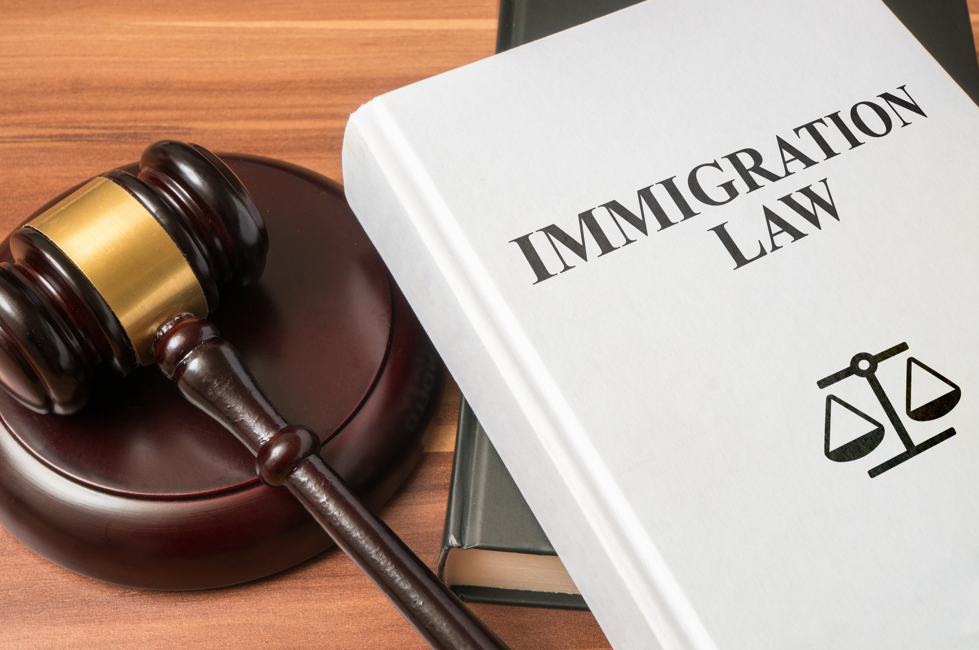 P3 visa lawyer