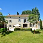 Five Affordable Places To Buy Property In France