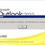 [pii_email_e6685ca0de00abf1e4d5] Error Code & Its Solution