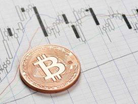 Keep Yourself Updated To Cryptocurrency