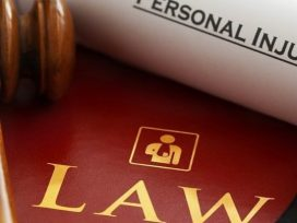 Opt for the Attorney Services for Accident Claims